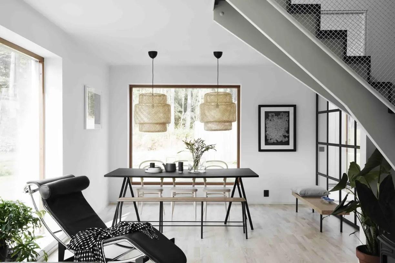 influences japonaises planete deco a homes world. Black Bedroom Furniture Sets. Home Design Ideas