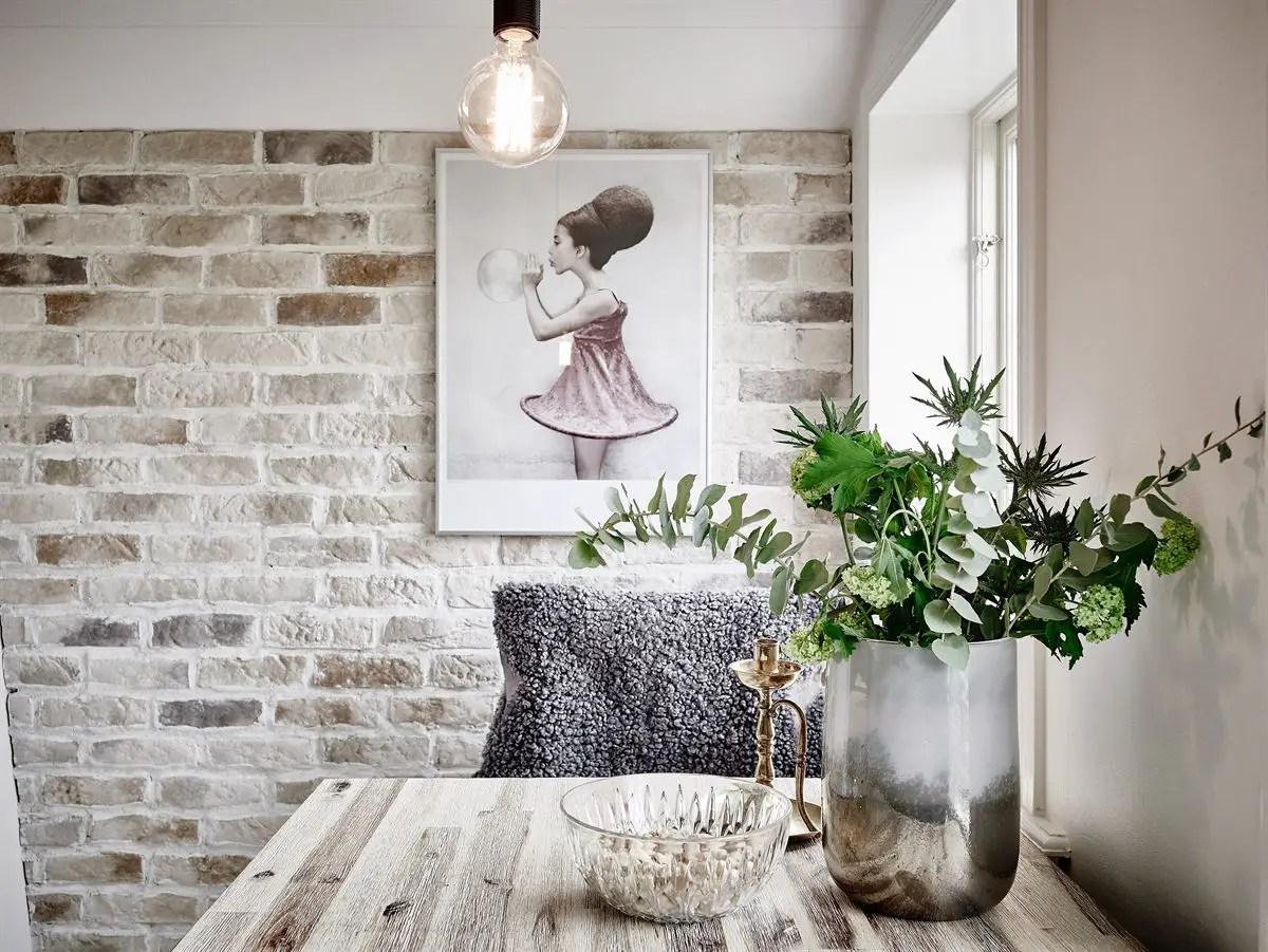 du charme sous les toits planete deco a homes world bloglovin. Black Bedroom Furniture Sets. Home Design Ideas