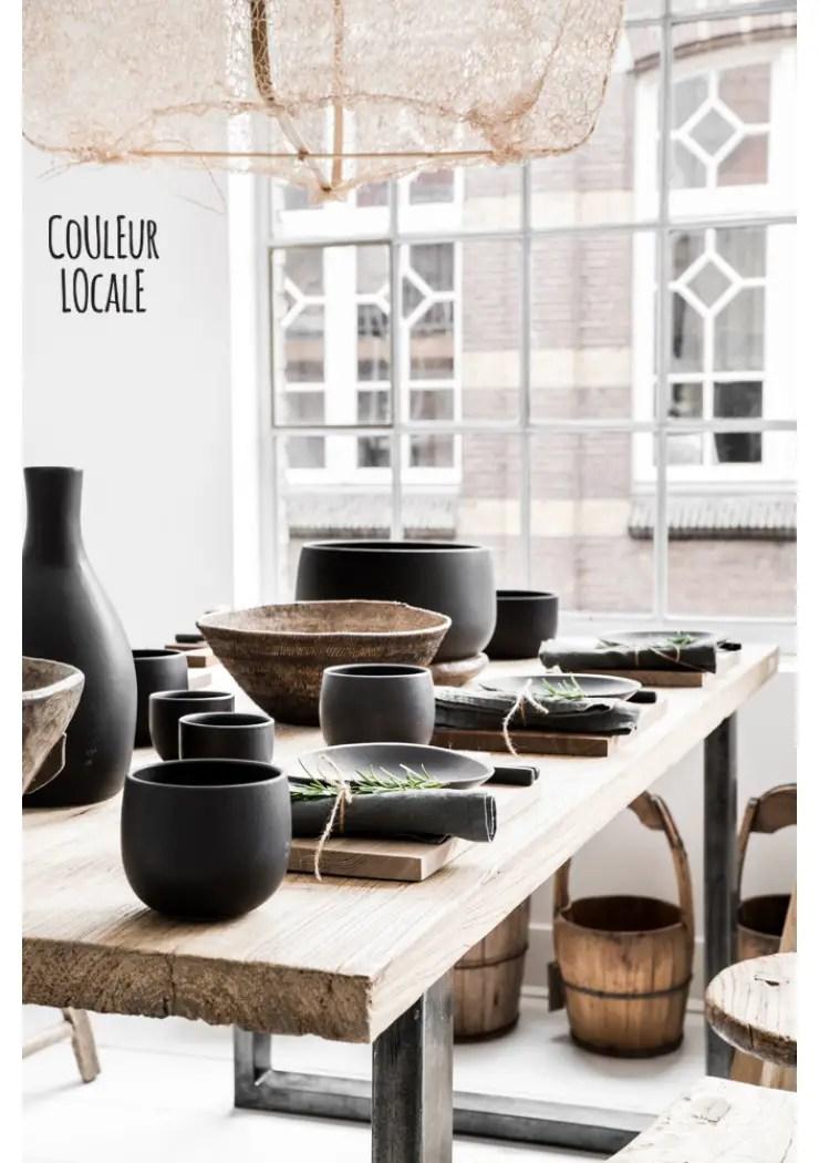 couleur locale le retour planete deco a homes world bloglovin. Black Bedroom Furniture Sets. Home Design Ideas