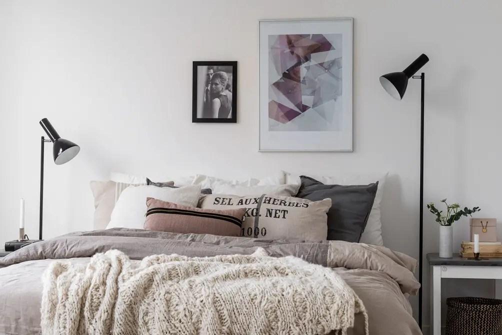 Comme une maison post n 5000 planete deco a homes world bloglovin - Deco design slaapkamer ...