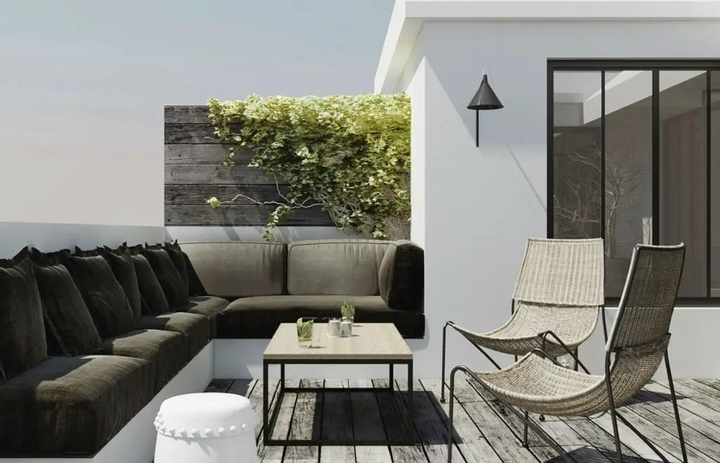 va9. Black Bedroom Furniture Sets. Home Design Ideas