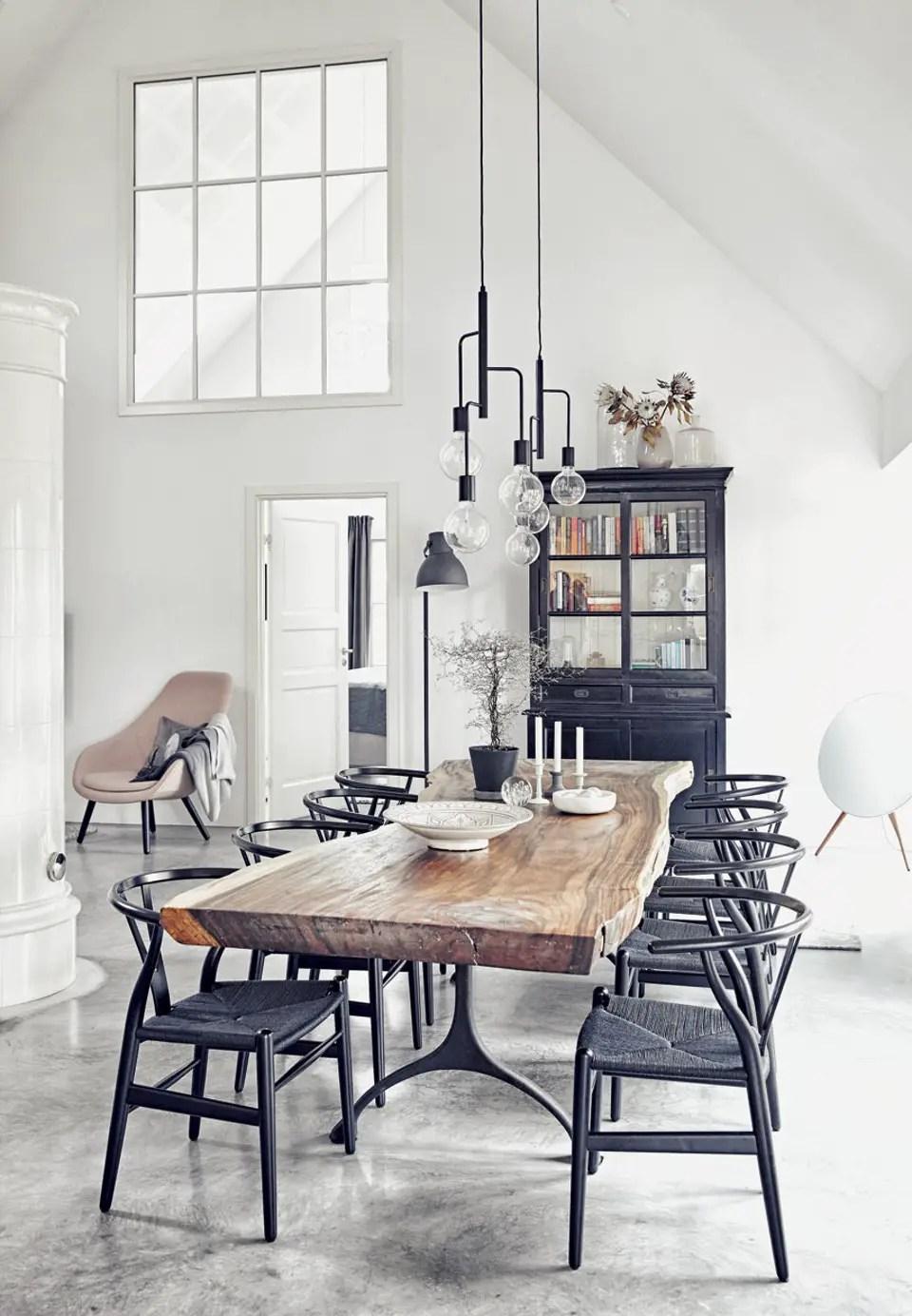 de la chaleur pour une maison neuve planete deco a homes world bloglovin. Black Bedroom Furniture Sets. Home Design Ideas