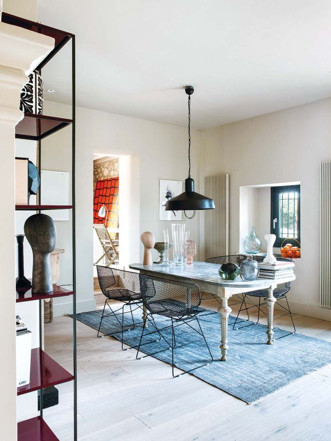une me ancienne majorque planete deco a homes world bloglovin. Black Bedroom Furniture Sets. Home Design Ideas
