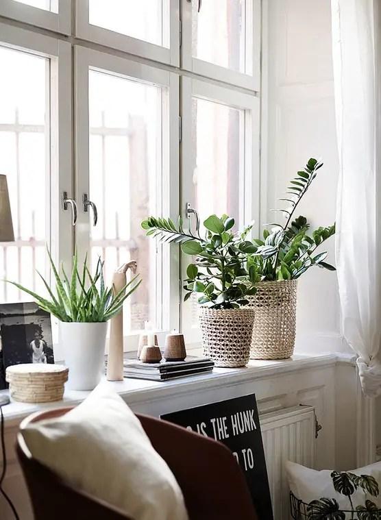 couleur cuivre planete deco a homes world. Black Bedroom Furniture Sets. Home Design Ideas