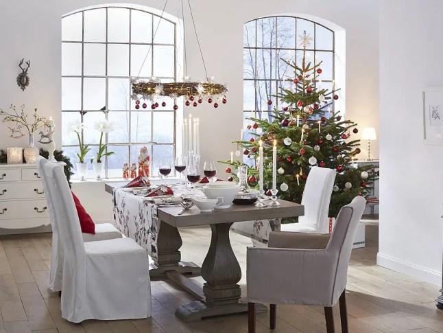 inspiration no l 2016 7 planete deco a homes world bloglovin. Black Bedroom Furniture Sets. Home Design Ideas