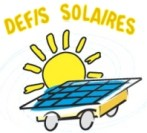 logo_defis_solaires