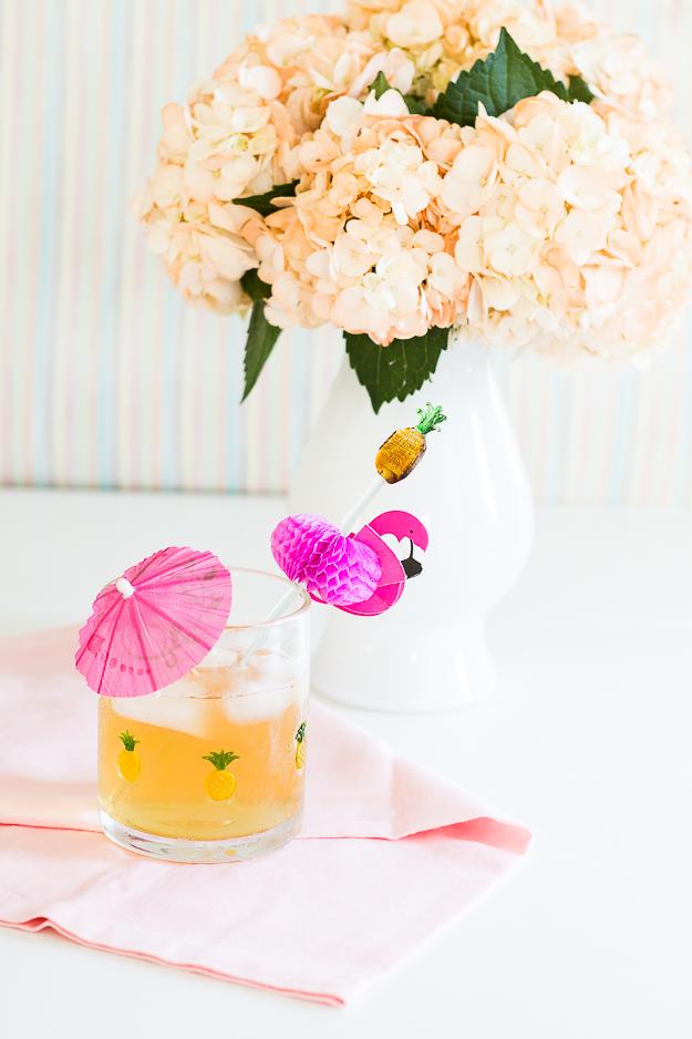 pineapple-hibiscus-daiquiri-6