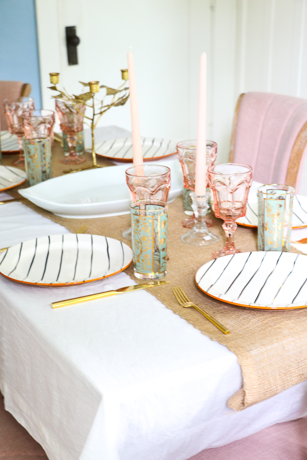 bhg-entertaining-5