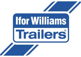 ifor williams tracking