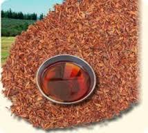 Raíz roja del perú