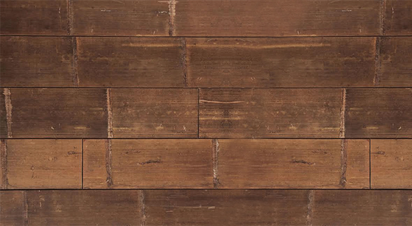 bamboo forest flooring is a great alternative to hard wood flooring
