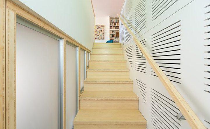 interior_panels_image5