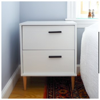 Bedside Tables Featured - Plaster & Disaster