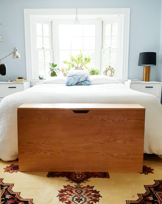 custom-chest-for-the-bedroom-plaster-disaster-18