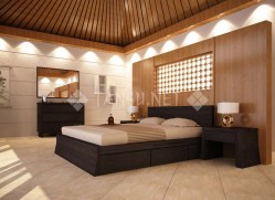 Small Of Platform Bed With Storage