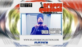 Crappy Awesome Episode 264- Creed Chameleon… if not then who?