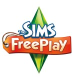 The Sims Freeplay reduced LP cost!