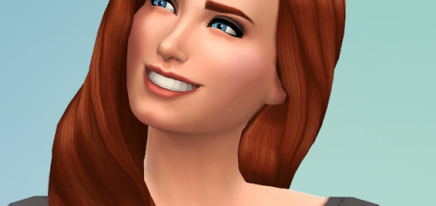 The Sims 4 SimGuru Avatars