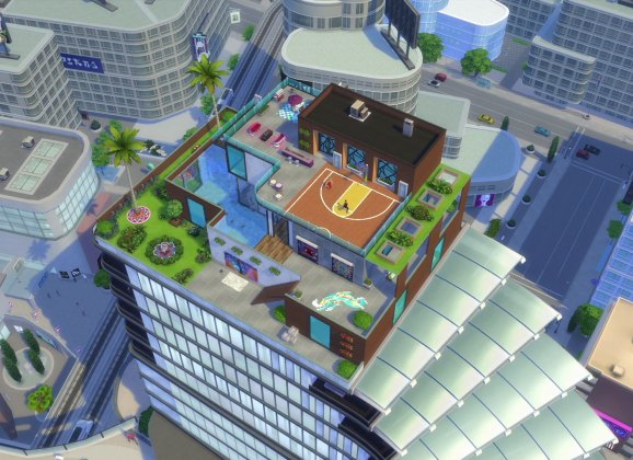 ts4_857_ep03_ad_assets_unwind_in_your_penthouse_03