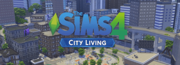 2016-10-04-19_39_02-the-sims-4-city-living_-official-neighborhoods-trailer-youtube