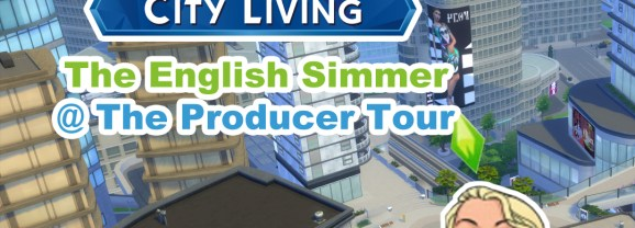 english-simmer-producer-tour