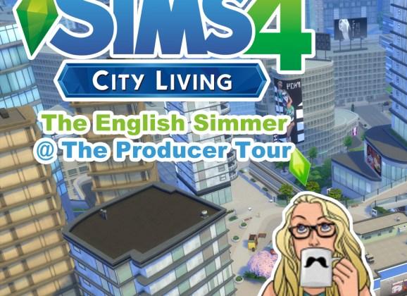 english-simmer-producer-tour