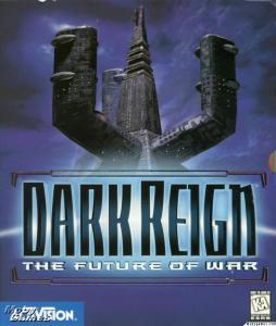 darkreign
