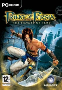 prince-of-persia-sot