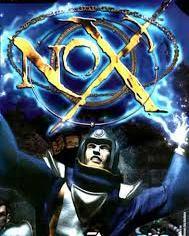 nox-cover