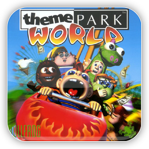 theme-park-world