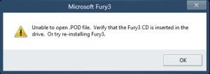 fury3-windows8-error