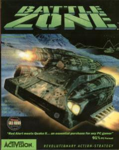 Battle-Zone-PC