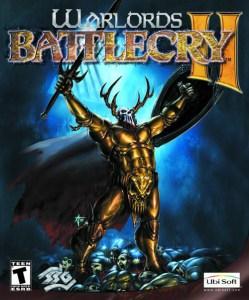 WarlordsBattlecry2-cover
