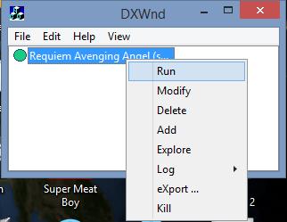 dxwnd-step5