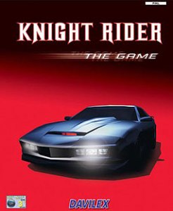 Knight_Rider_The_Game