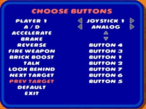 control-settings