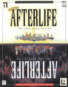 afterlife-box