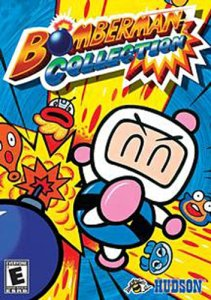 bomberman-collection