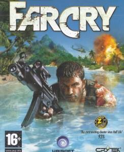 farcry-cover