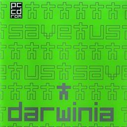 Darwinia_Coverart-square