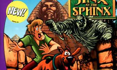 scooby-jynx-sphinx-cover