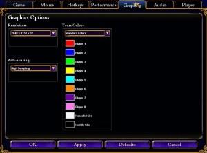 rise-legends-graphics-settings