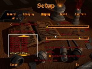 Jedi-Knight-Graphics-Settings