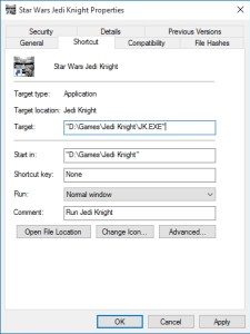 jedi-knight-properties