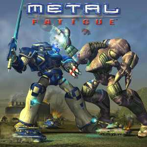 metal-fatigue-cover