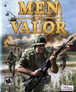 Men_of_Valor_Coverart