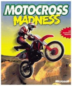motocross-madness-box
