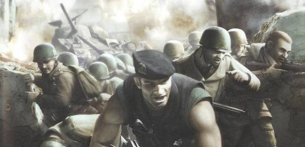commandos3-box