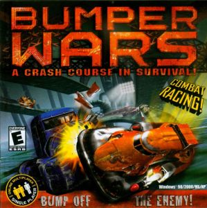 bumper-wars-windows-front-cover