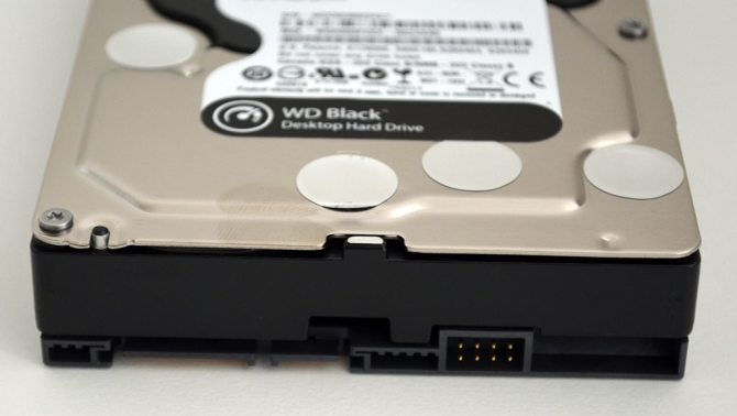 WD Black main 3